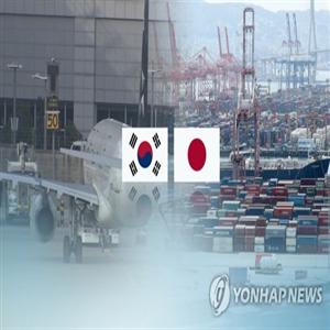 일본,수출규제,정부,모두,수출관리,강화,조치