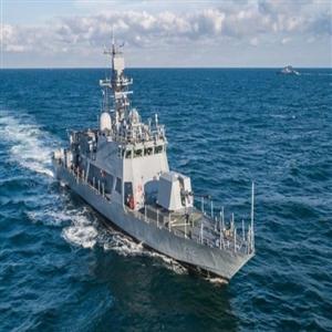 고속정,엔진,해군,원인,신형