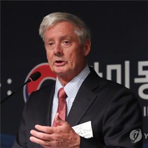 준비태세,북한,한미연합훈련,샤프,질문,영향