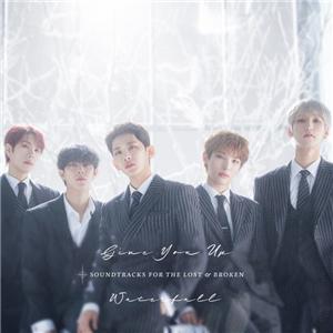 싱글,앨범,타이틀곡,발매,15일