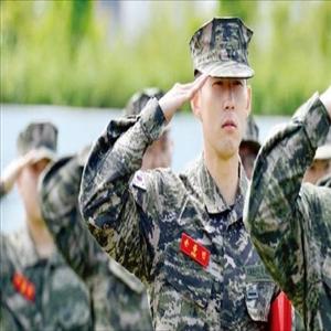 기초군사훈련,기간,보충역