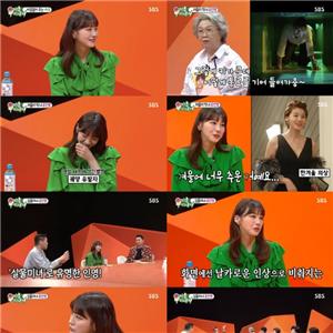 유인영,방송,굿캐스팅,드라마,매력,연기,시청자