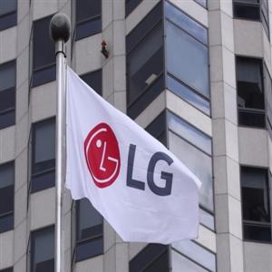 LG전자,생산지,생산라인,생산,이전,구미사업장,공장