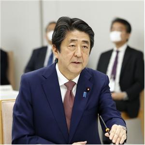 일본,한국,불화수소,기업,닛케이