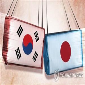 일본,한국,불화수소,닛케이,생산,수출,기업