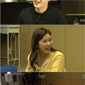 김요한,자취방,레전드,음악인,서이숙