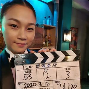 장진희,번외수사,연장,차태현