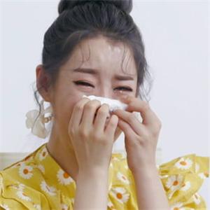 안소미,육아,로아
