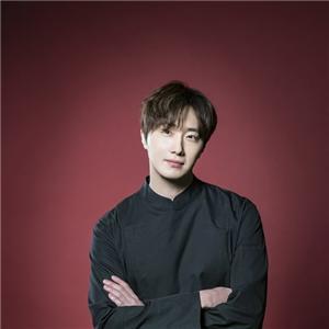 정일우,박진성,야식남녀,요리,셰프,드라마