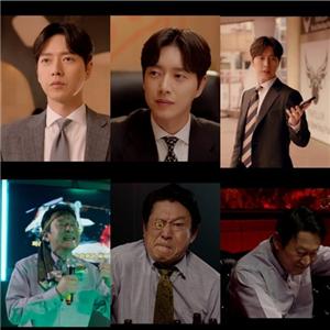 꼰대,연기,김응수,꼰대인턴,박해진,이만식,방송