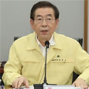 시장,서울시,코로나19,선제검사위원회,검사