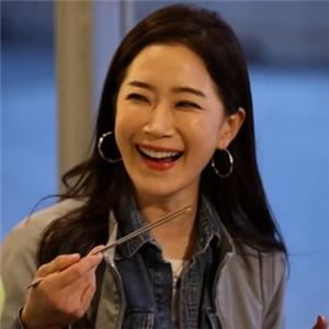 유민상,김하영,이상준,커플