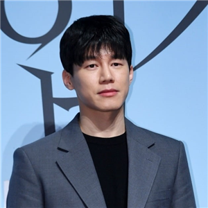 김무열,농구,배우