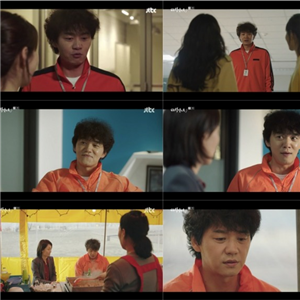 이상영,김승수,모습,야식남녀,차주희