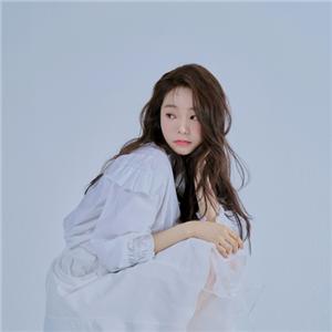 배우,긴장,데뷔,친구,촬영,언급,화보,캐릭터