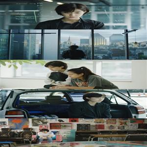 최성은,영화,시네마,초청