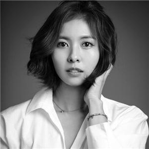 무주산골영화제,김혜나,개막식,영화