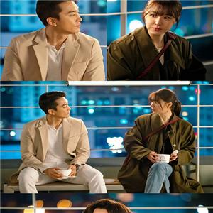 저녁,우도희,식사,송승헌