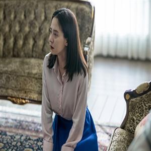 가족,침입자,유진,서진,영화,아내,배우,감독