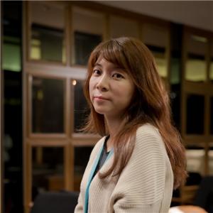 송지효,영화,감독,연기,김무열,이미지