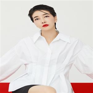 진서연,제이와이드컴퍼니,mbc