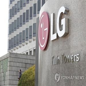 시가총액,현대차,LG,그룹,순위,삼성