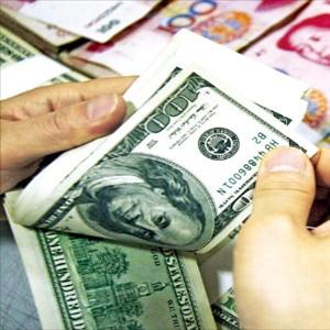 달러,미국,가치,신흥국,자본,중국,유출,나라,통화,기축통화