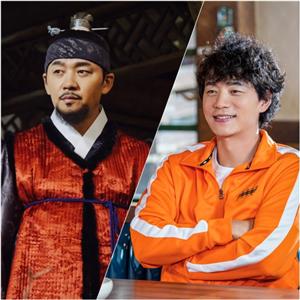 김승수,연기,캐릭터,김병운