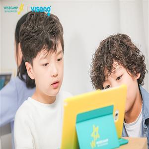 학습,와이즈캠프,학교,초등,제공,온라인,비상교육,서비스,영어,제공해