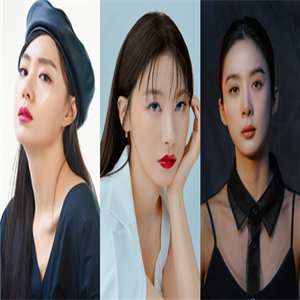 sbs,스타일링,다양,데님,스타일,서지혜,유인영,이청아,패션,연기