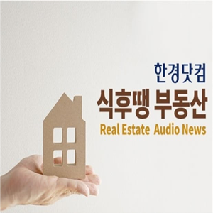 대비,서울,부동산,전월,아파트,낙찰률,상승,회복,아파트값
