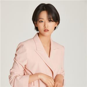 배우,연기,영화,무대,담쟁이,작품,김영애,지금