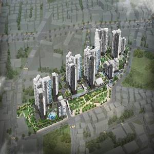분양,단지,재건축,서울