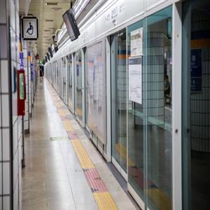지하철,노인,시간,무료,출퇴근,탑승