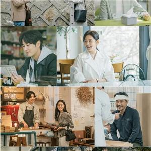 가족,연기,배우,시청자,공감,한예리,캐릭터,김지석,추자현,감정