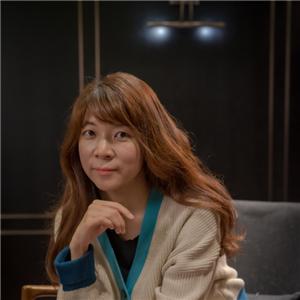 영화,감독,가족,개봉,침입자,생각,송지효