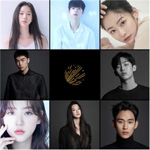 골드메달리스트,김수겸,이보영,김승호,조승희,최현욱