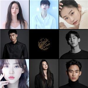 골드메달리스트,김수겸,이보영,김승호,조승희