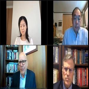 북한,관련,위협,한국,생각