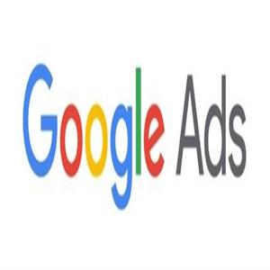 구글,무료,소상공인
