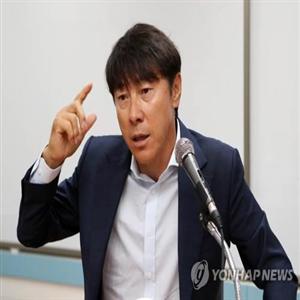 인도네시아,감독,훈련,축구협회,한국,성적,이하