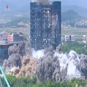 북한,전략자산,이날,재개,언급,전개,한미연합훈련,한반도,위협,논의