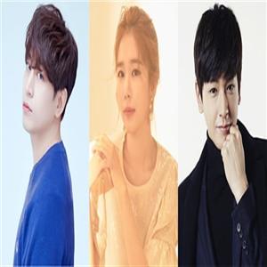 강아름,유인나,스파이,문정혁,남편,로맨틱,사랑한,매력