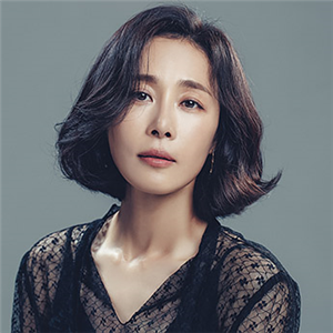 영화,문정희,출연,리미트