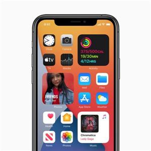 애플,프로서,아이폰,정보
