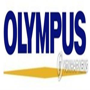 올림푸스,영상사업,카메라,디지털카메라,사업,시장,세계