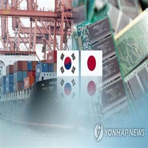 일본,수입,한국,반도체,수입액,포토레지스트,수출규제,품목,대상,비중