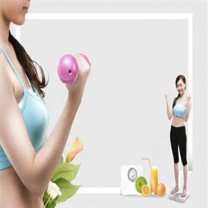 단백질,출시,프로틴,음료,프로틴쉐이크,운동