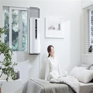 에어컨,창문,이동식,제품,공간,사용,냉방,소비자,설치