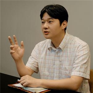 월드,웹툰,게임,드라마,제작,개발,테이크원컴퍼니,콘텐츠